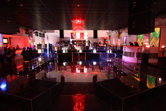 13 discotecas para mayores en buenos aires - Discoteca in casa ...