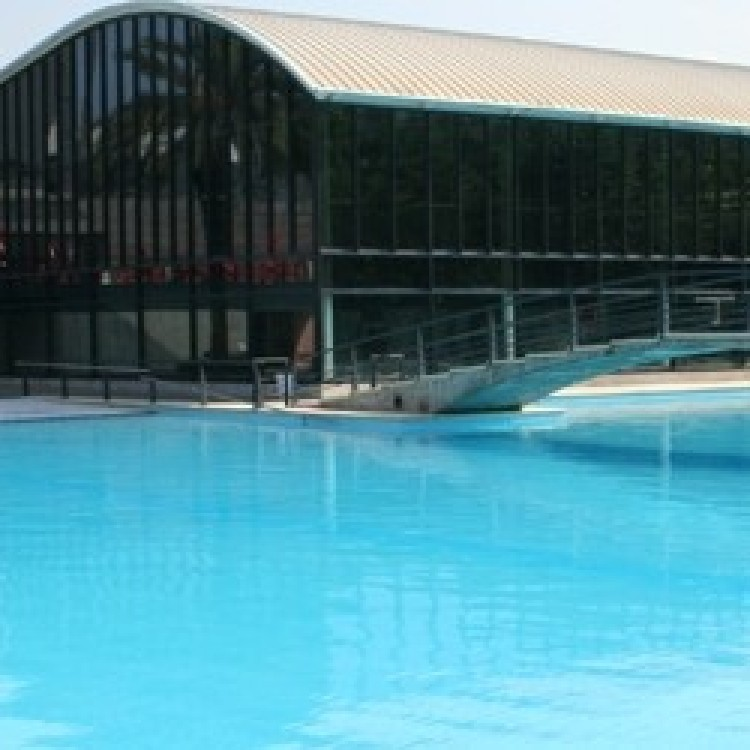 piscinas para ir con ni os en buenos aires